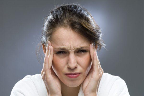 Koji su simptomi, uzroci i najbolji narodni lekovi protiv glavobolje?