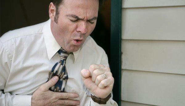 kako se dobija tuberkuloza