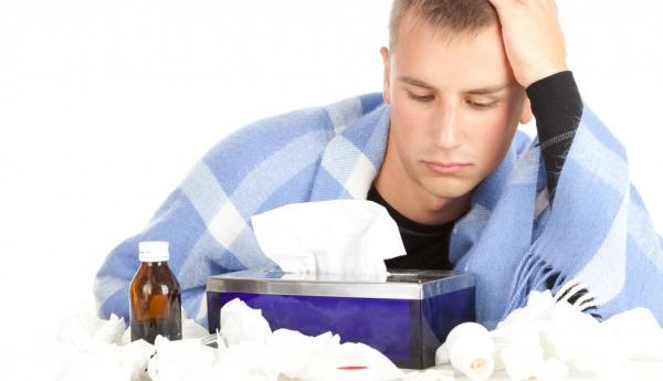 Gripa – koji su simptomi, kako se zaštiti i kako se leči