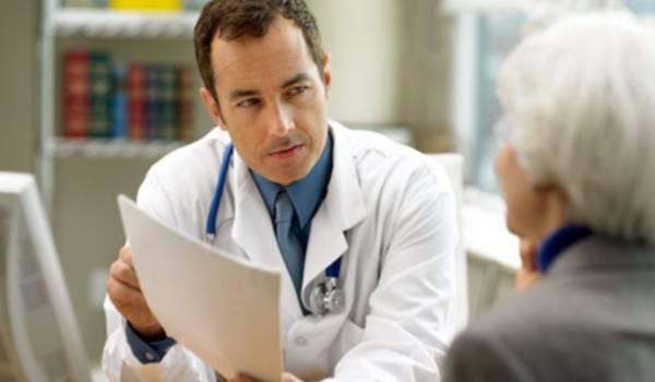 Hronični reumatizam