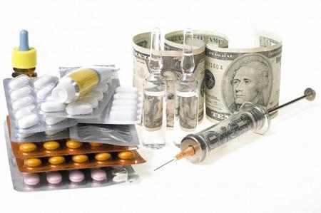 Lečenje zaraznih bolesti
