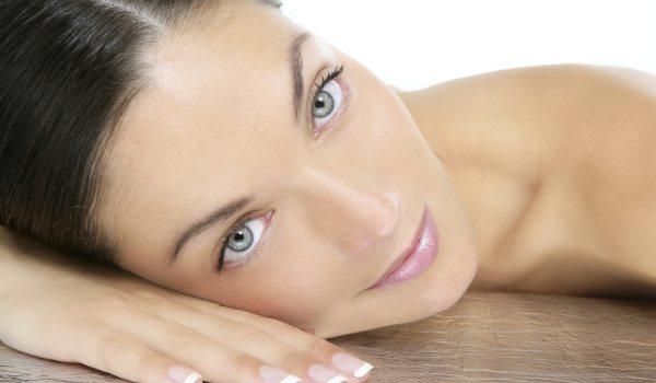 Sastav ljudske kože i funkcija