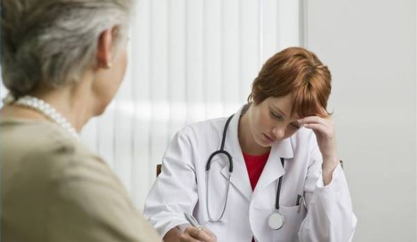 Tuberkuloza kostiju i zglobova