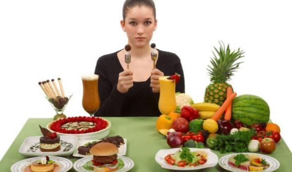 Biljna vlakna neophodna u ishrani za normalno funkcionisanje organizma
