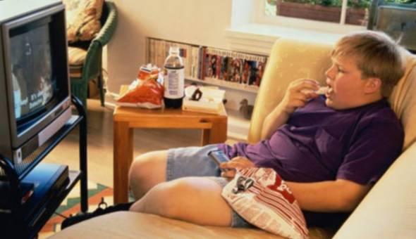 Na koji način upotreba masti dovodi do prekomerne težine i gojaznosti