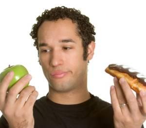 jabuka lekovita svojstva