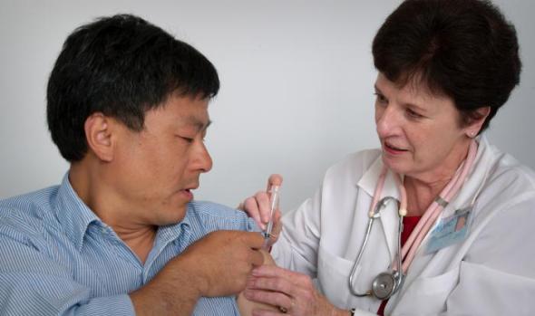 Kako da se zaštitimo od zaraznih bolesti