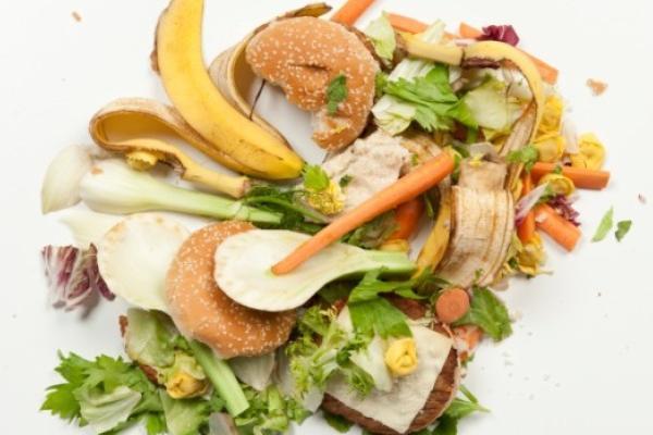 Zašto je važno da ishrana bude bogata kvalitetnim namirnicama