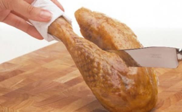 Da li je mesna hrana najbolja za ishranu ljudi i kako meso utiče na zdravlje