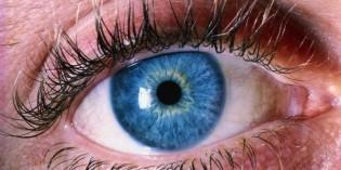 Korisni saveti kod zaštite i lečenja oka i najčešće bolesti