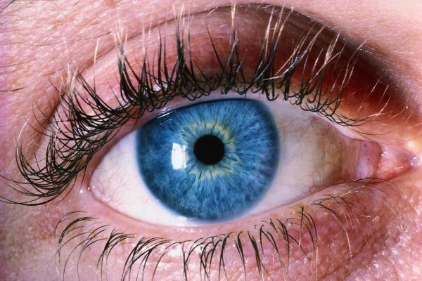 najcesce-bolesti-oka