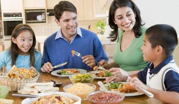 Belančevine u ishrani – namirnice bogate belančevinama