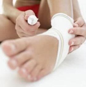 Koje su najčešće povrede ljudskog tela (uganuće, iščećenje, prelom kostiju..)