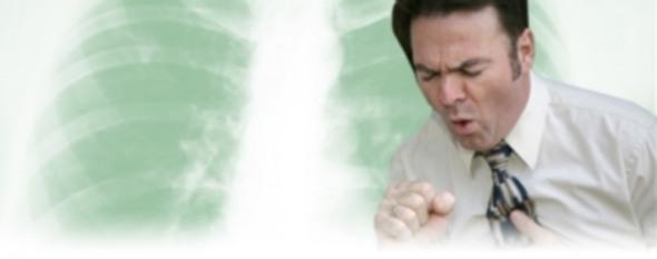 Koji su prvi simptomi tuberkuloze