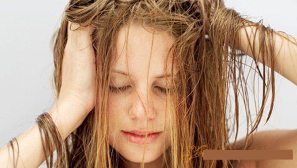 Kožne bolesti kose – ćelavost, seboreja, masna koža, suva perut, seda kosa