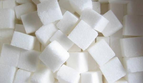 Koje su moguće negativne posledice po zdravlje od upotrebe belog šećera