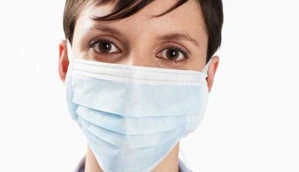 Kako se zaštiti od tuberkuloze?