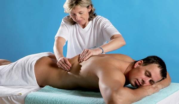Reumatska oboljenja i banjsko lečenje