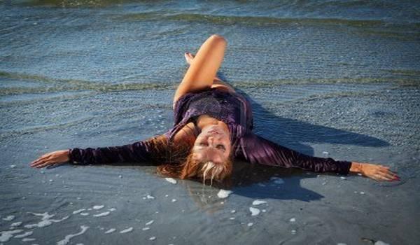 Pozitivan uticaj morske klime na zdravlje ljudi