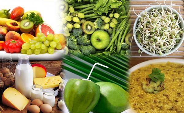 Dijetalna ishrana bolesnika