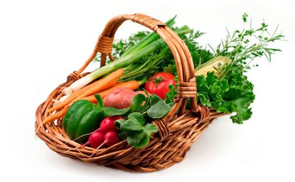 Vitamini A, B, C, D, H, K – Dnevne potrebe, izvori i posledice nedostatka vitamina
