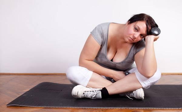 Ishrana kod manjka i viška želudačne kiseline