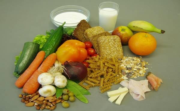 Dijeta i saveti za ishranu protiv proliva