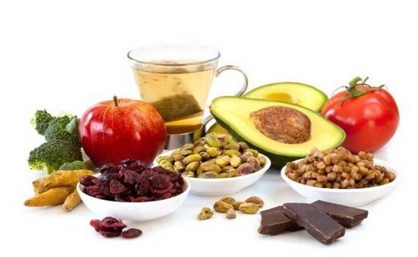 Nedostatak vitamina E (avitaminoza) utiče na plod i začeće