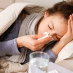 Hronični bronhitis sa emfizemom