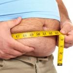 Gojaznost – povećanje telesne težine