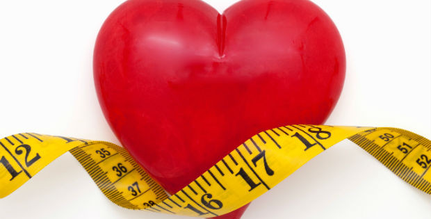 Povišen holesterol u krvi