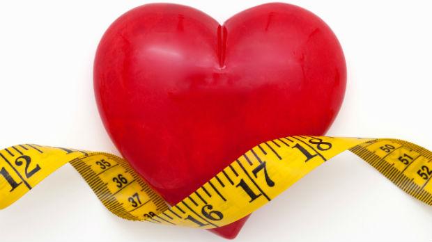 povisen holesterol