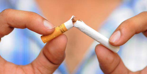 Pušenje uzrokuje bolesti srca i krvnih sudova