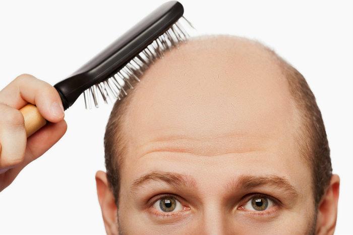 protiv opadanja kose