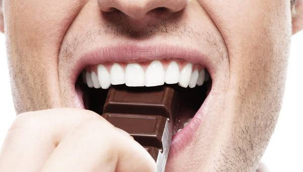 bolesti usne supljine