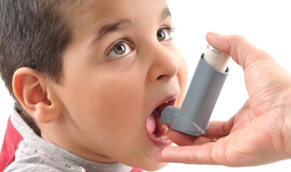 Astma 67