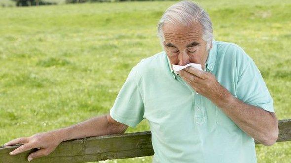 sta je tuberkuloza 78
