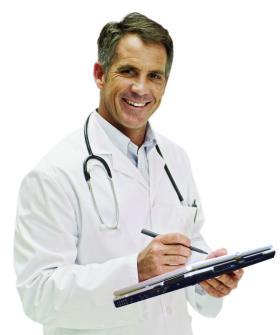 Srdobolja - dizenterija