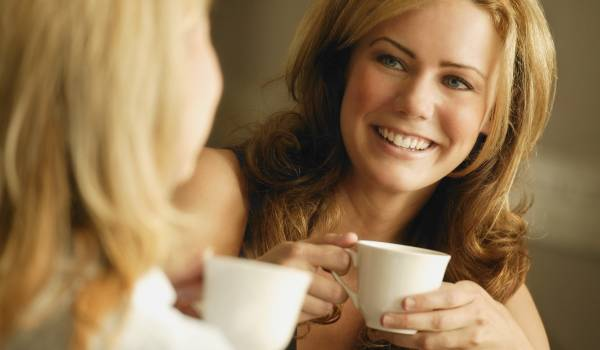 stetnost kafe po zdravlje