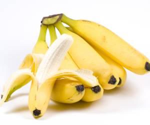 lekovitost banana