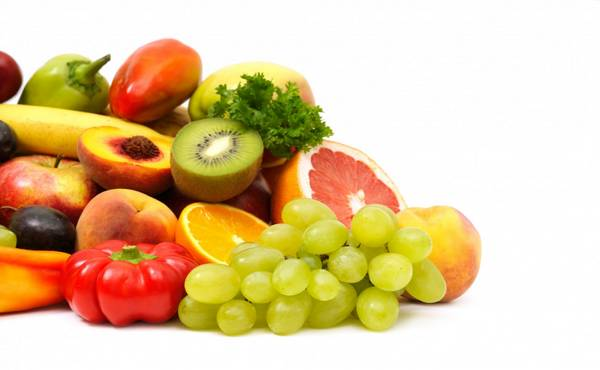 Nedostatak vitamina C