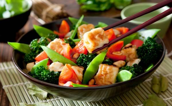 ishrana kod oboljenja bubrega