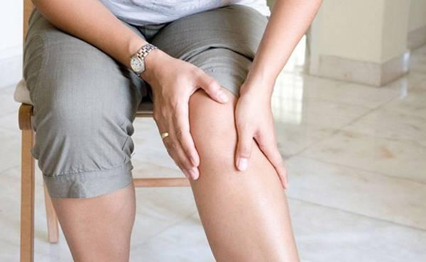 ishrana kod reumatskih bolesti