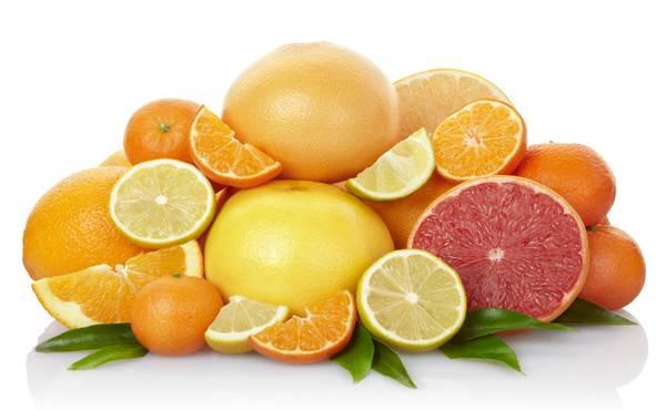 vitamin c izvori